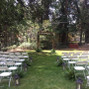 Long Barn Lodge & Event Center 6