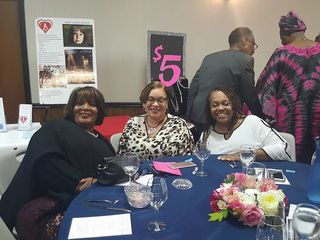Dream Weddings & Events, LLC 4