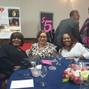 Dream Weddings & Events, LLC 10