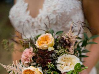 Heidi Firth Floral 1