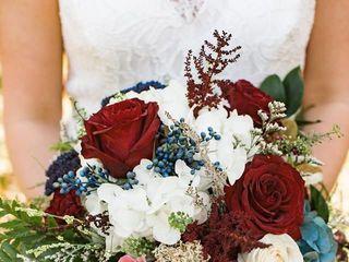 Elaine's Flowers 3