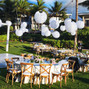 Andaz Maui at Wailea Resort 12