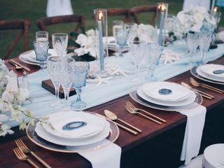 Bloomingirls Wedding 5