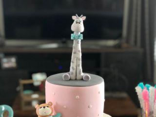 The Cake Studio 6