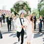 Unique Weddings by Alexis 10