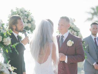 The OC Wedding Guy 5
