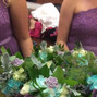 Tammy Koenig Wedding Design & Event Planning 1