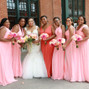 Keka Bridal Glam 14