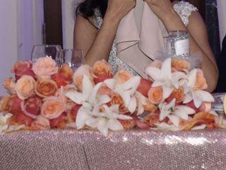 Jack & Rose Florist 1