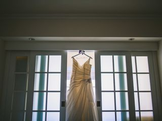 Camilla's Bridal 3