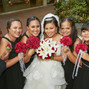 Wedding Hairstyles & Makeup 22