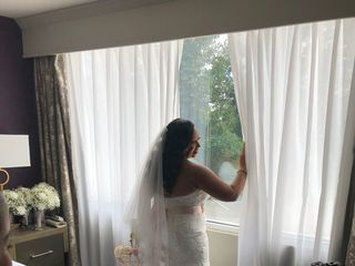 RK Bridal 7