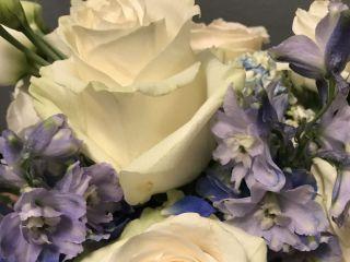 Seacoast Florist 5