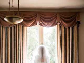 Bella Mucci's Bridal Couture 5