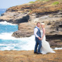 Right Frame Photography - Honolulu Wedding Photography 9