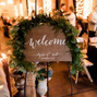 White Orchid Weddings & Event Planning 8