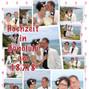 A Beach Wedding Minister 22