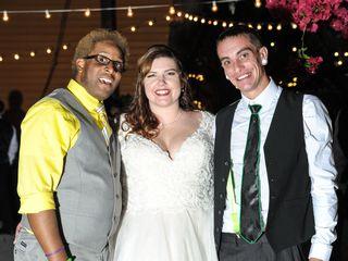 Over The Rainbow Weddings 2