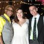 Over The Rainbow Weddings 6