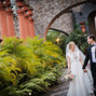 Our Costa Rica Wedding 6