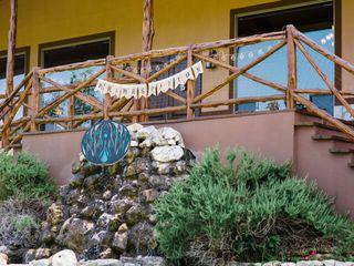 Scenic Springs 7