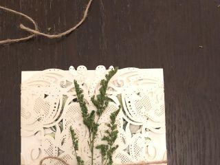 Elegant Wedding Invites Reviews Provo Ut 199 Reviews