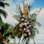 Lois Hiranaga Floral Design LLC 17