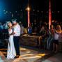 Lindeman Weddings & Events 15