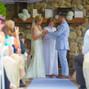 Wedding Officiant DB Lorgan 20