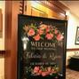 Newport News Marriott at City Center 10
