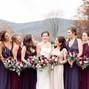 Blue Ridge Floral Design 14
