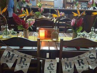 Dulce Belize Weddings 5