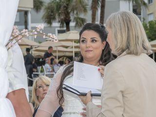 Weddings Made Simple 6