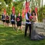 Weddings Vallarta by Barbara 35