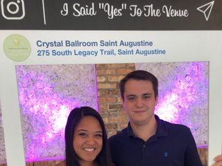 Crystal Ballroom St Augustine 3