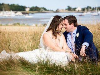 Solare Wedding Photography 3