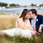 Solare Wedding Photography 7
