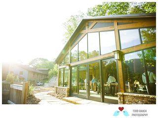 Sylvan Valley Lodge & Cellars 5
