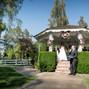 SoCal Christian Weddings Officiant 22