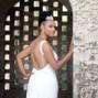 Diva's Boutiqe and Bridal 8