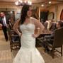 Sister's Bridal Boutique 11