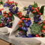 Calluna Fine Flowers and Gifts 18