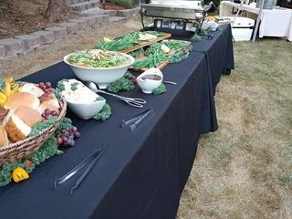 Crescent Moon Catering 5