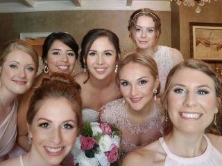 Flawless Bride 1