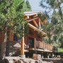 Lassen Meadows Ranch 25