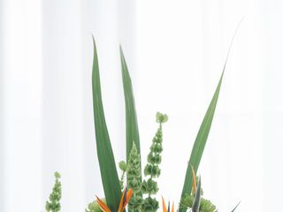 Watered Garden Florist 5