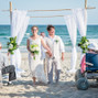 A Seaside Wedding & Events by Emerald Isle Realty 16