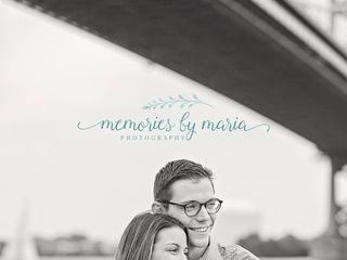 Memories by Maria Photography 4