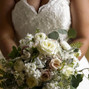 Sheila Smith Wedding and Event Floral Design 5