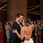 Blue Rose Photography - Seattle Wedding Photographer 15